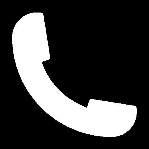 Te llamamos